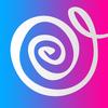 lawleypop