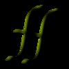 flatfrog00