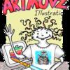 artmuvz
