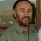 Kevin McGennan