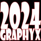 2024Graphyx