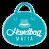 HandbagMafia