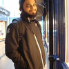 Muhammad Rizwan Aseem