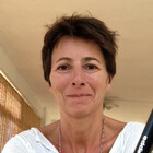 Sabine Jacobsen [SJArt]