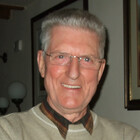 David Roland