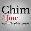 Chimster