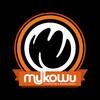 mykowu