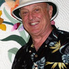 David F Putnam
