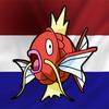 DutchMagikarp