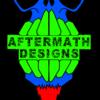 Aftermath980