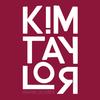 KimTaylorDesign