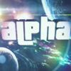 AlphaROF