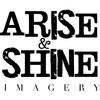 AriseShine