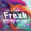Frexk