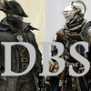 DarkbloodSouls