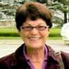 Patricia Fitz-Gerald