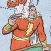 Funky-Flashmen