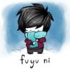 FuyuNi