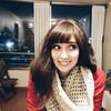 Antonella Mele