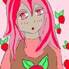 yaderstrawberry