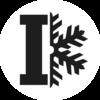 ivi013