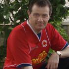 Richard Ion
