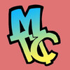 McTT Studios