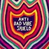 anti-bad-vibes