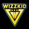 Wizz Kid