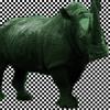 chessboardrhino