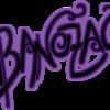 banozac