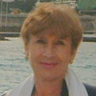 Chantal Ferré