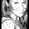 Jessica Lineberry