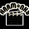 harmonks