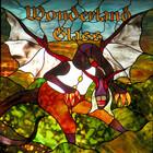 WonderlandGlass