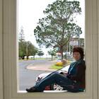 Wendy  Slee