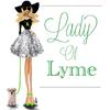 ladyoflyme