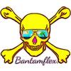 Bantamflex