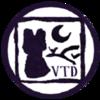 VTDesigns
