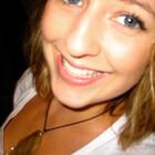 Claire  Foxton