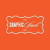 GraphicSnob