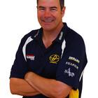 Ross Gibb