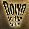 downinthehole