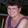 Judith Winde