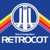 retrocot