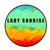 LadySunrise