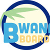 bwanaboards