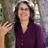Wendy Meg Siegel