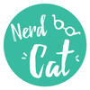 NerdCat