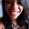 Chelsey Quinones